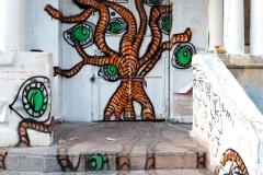 Tel Aviv, Israël