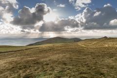Aberdaron, Pwllheli - North Wales