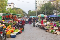 Market on 34th St